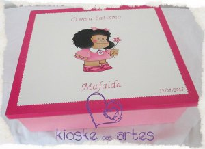 caixa_batismo_mafalda