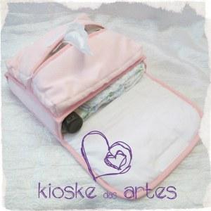 bolsa-kit muda fraldas01